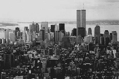 new york city. Black Bedroom Furniture Sets. Home Design Ideas
